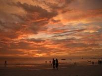 Borocay, Philippines. © Karen Edwards