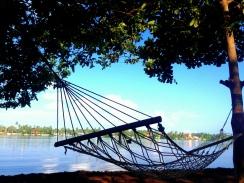 Batticaloa, Sri Lanka. © Karen Edwards