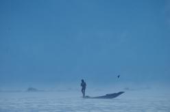 Inle Lake, Myanmar. © Karen Edwards