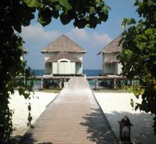 Maldives. © Karen Edwards