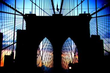 New York City, USA. © Karen Edwards