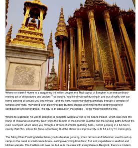 PAPT_CosmoOnline_Bangkok1
