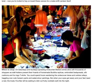 PAPT_CosmoOnline_Bangkok2