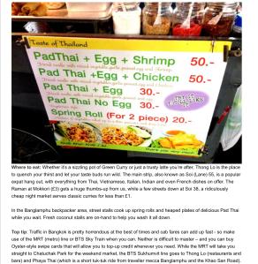 PAPT_CosmoOnline_Bangkok3