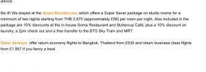 PAPT_CosmoOnline_Bangkok5