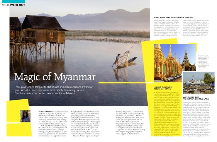 PAPT_Grazia_Myanmar1