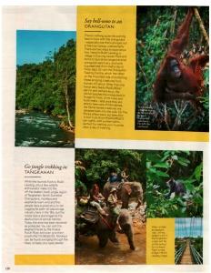 KNE_Grazia_Secret Sumatra_P3