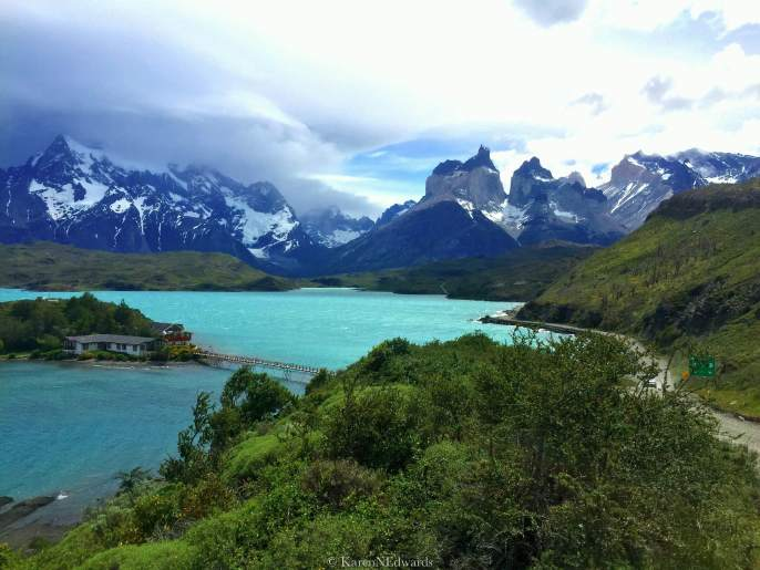 COPYRIGHT KARENNEDWARDS_POPANDPRETTYTHINGS_Chile_TorresDelPaine