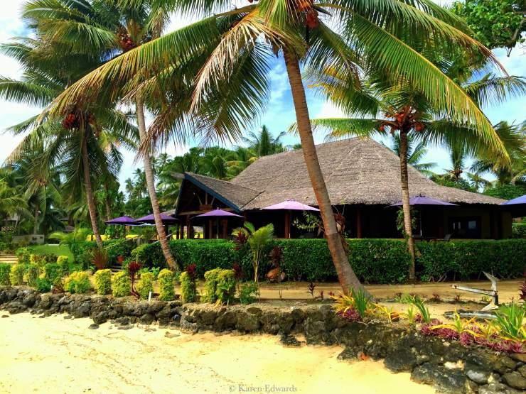 COPYRIGHT_KARENNEDWARDS_AoreResort_Vanuatu