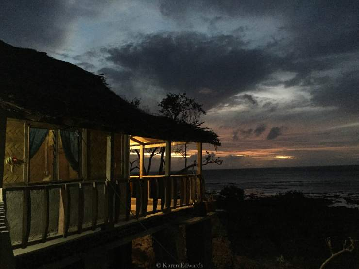 COPYRIGHT_KARENNEDWARDS_RockyRidge_Vanuatu